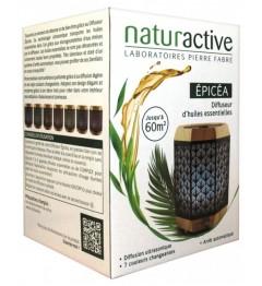 Naturactive Diffuseur Epicea