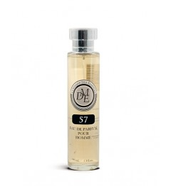 La Maison des Essences Parfum Homme 100Ml 57