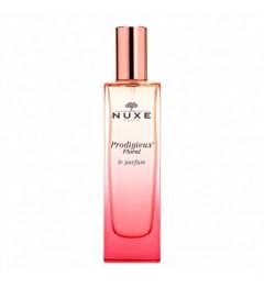 Nuxe Le Parfum Prodigieux Floral 50Ml