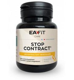 Ea Fit Stop Contract 30 Comprimés