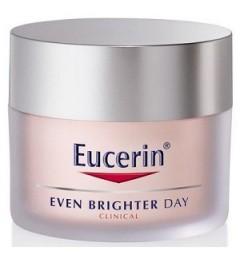 Eucerin Even Brighter Anti Taches Emulsion SPF30 50Ml, Eucerin pas cher