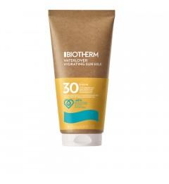 Biotherm Solaire Lait Waterlover SPF30 200Ml