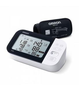 Omron M7 Intelli IT Tensiomètre Brassard