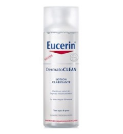 Eucerin Dermatoclean Lotion Clarifiante 200Ml, Eucerin