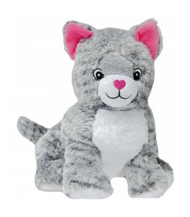 Pelucho Bouillote Chat