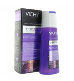 Dercos Neogénic Shampoing 200Ml pas cher