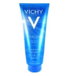 Vichy Ideal Soleil Lait Après Soleil 300Ml