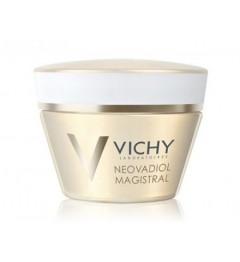 Vichy Neovadiol magistral Crème Soin Densifieur 50Ml, Vichy pas cher