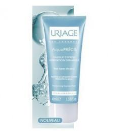 Uriage Aquaprécis Masque Express 40ml, Uriage Aquaprécis Masque pas cher
