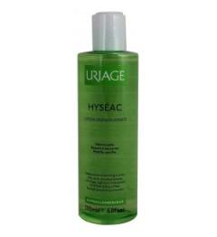 Uriage Hyseac Lotion Désincrustante 200Ml, Uriage Hyseac Lotion pas cher