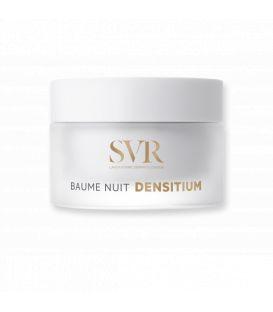 SVR Densitium Baume Nuit 50ml