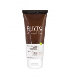 Phyto Specific Masque Ultra Lissant 200Ml pas cher pas cher