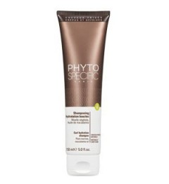 Phyto Specific Shampoing Hydratant Boucle 150Ml pas cher pas cher
