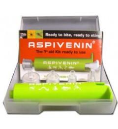 Aspivenin Pompe pas cher pas cher