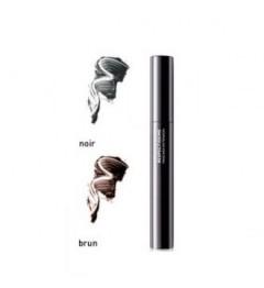 La Roche Posay Mascara Extension Brun 8Ml, La Roche Posay pas cher