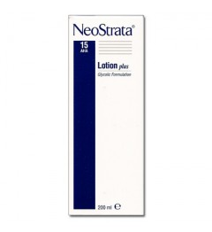 Neostrata 15 Lotion 200Ml, Neostrata 15 Lotion 200Ml pas cher pas cher