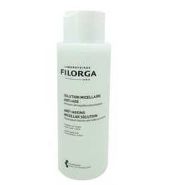 Filorga Solution Micellaire 400Ml