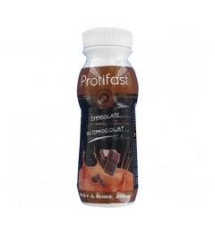 Protifast Boisson Chocolat 250Ml pas cher pas cher