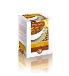 Protifast Préparation Soupe Oignons 7 Sachets pas cher pas cher