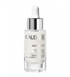 Caudalie Vinoperfect Sérum Anti Taches30Ml, Caudalie pas cher