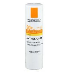 La Roche Posay Anthelios SPF 50 Stick Lèvres 4,7Ml pas cher