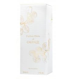 Caudalie Parfum Divin 50Ml pas cher