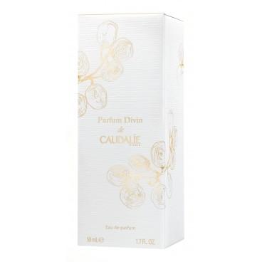 Divin Caudalie Parfum 50ml Parfum Caudalie Divin 50ml Parfum Caudalie OynPwvmN80