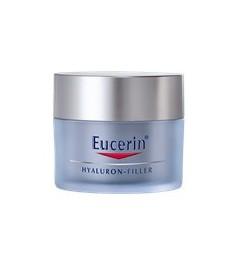 Eucerin Hyaluron Filler Nuit Anti Age 50ml, Eucerin Hyaluron pas cher