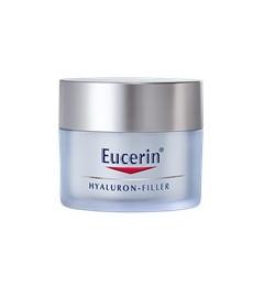Eucerin Hyaluron Filler Jour SPF15 Anti Age 50ml, Eucerin