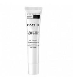Payot CC Expert SPF50 40Ml pas cher