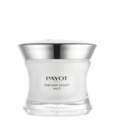 Payot Perform Sculpt Nuit 50Ml pas cher