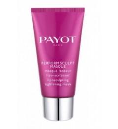 Payot Perform Sculpt Masque 50Ml pas cher