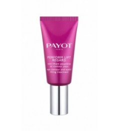 Payot Perform Lift Regard 15Ml pas cher