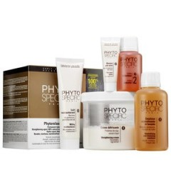 Phyto Specific Relaxer Index 2 Kit pas cher