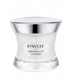Payot Perform Lift Intense 50Ml pas cher