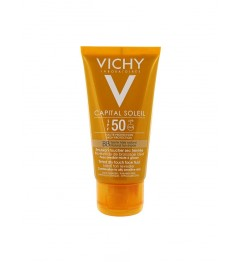 Vichy Ideal Soleil BB Emulsion SPF50 50Ml