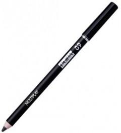 Pupa Multiplay 09 Crayon yeux DEEP BLACK, Pupa Multiplay 09 pas cher