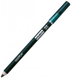 Pupa Multiplay 02 Crayon Yeux ELECTRIC GREEN, Pupa Multiplay 02 pas cher