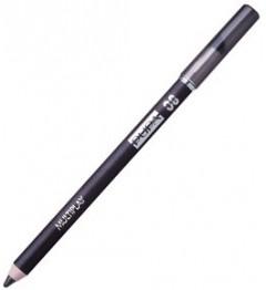 Pupa Multiplay 08 Crayon Yeux BASIC BRUN, Pupa Multiplay 08 pas cher