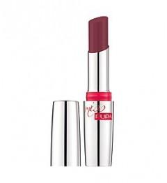Pupa Rouge à Lèvres Miss Pupa 204 JEZEBEL, Pupa Rouge à Lèvres pas cher