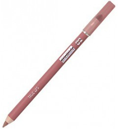 Pupa True Lips Crayon Lèvres 02 TEA ROSE, Pupa True Lips Crayon pas cher