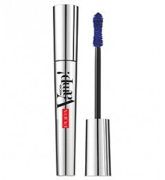 Pupa Mascara Vamp 300 DEEP NIGHT, Pupa Mascara Vamp 300 DEEP pas cher