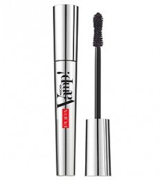 Pupa Mascara Vamp 200 CHOCOLATE BROWN, Pupa Mascara Vamp 200 pas cher