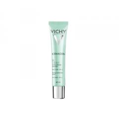 Vichy Normaderm BB Crème Clear 40Ml, Vichy Normaderm BB Crème pas cher