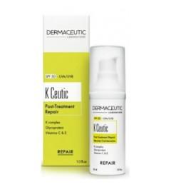 Dermaceutic K Ceutic SPF50 Crème 30Ml, Dermaceutic K Ceutic pas cher