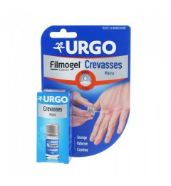 Urgo Crevasses Mains 3.25ml pas cher