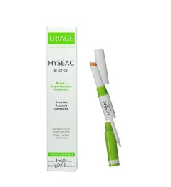 Uriage Hyséac Bi-Stick 3ml