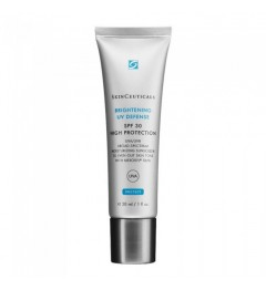 Skinceuticals Brigthening UV Défense SPF30 30ml pas cher