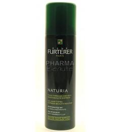 Furterer Naturia Shampoing Sec Tous Type de Cheveux 150ml pas pas cher