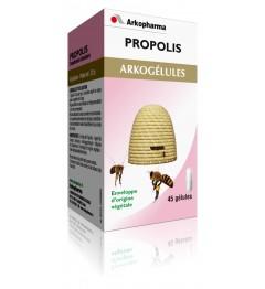 Arkogélules Propolis 45 Gélules pas cher